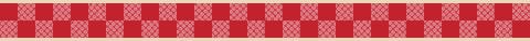 装飾ライン1